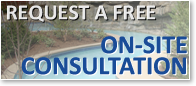 Button - Click to schedule an on-site consultation